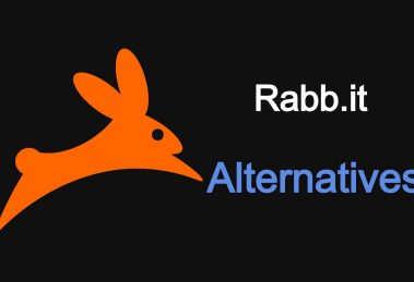 Rabbit TV Alternatives to Watch Videos Together with Rabb.it