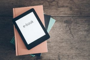 Top General eBooks Websites for eBooks Downloads in 2021
