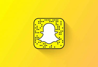How Do I Find Someone On Snapchat Without Username Or Number?