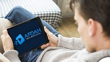 Afdah Alternatives