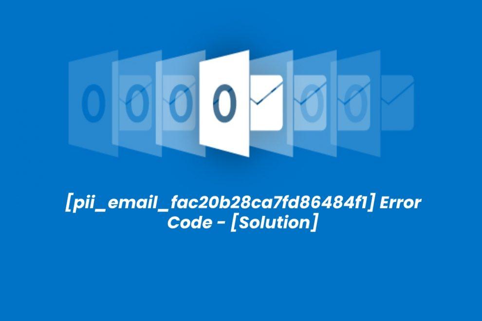 [pii_email_fac20b28ca7fd86484f1]