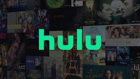 Hulu Alternatives