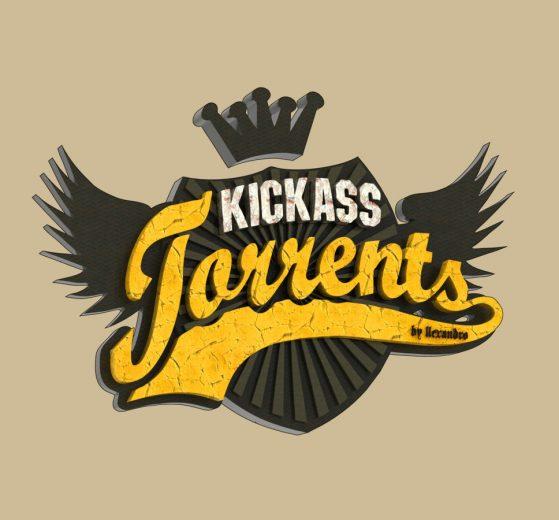 Kickass Torrents alternatives