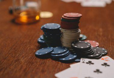 Internet and Casino